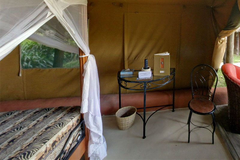 Flamingo_Hill_Camp_16.jpg