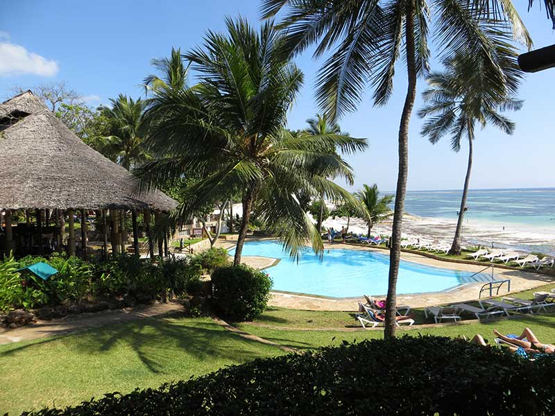 Hotel_Baobab_Resort_und_Spa_02.jpg