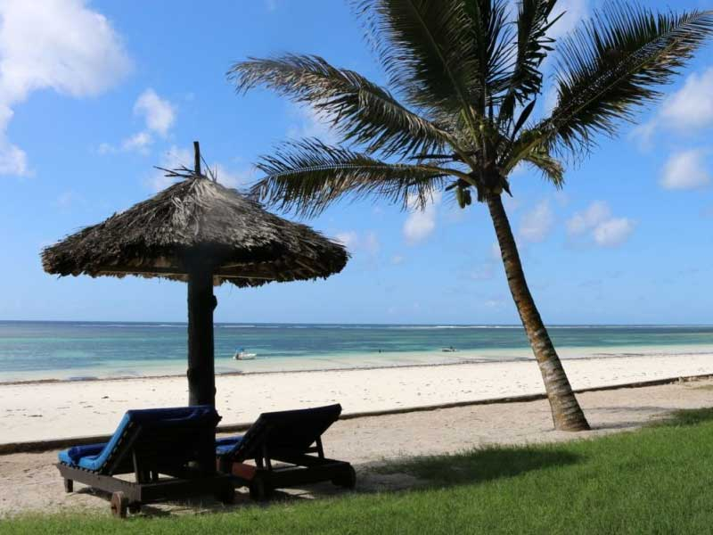 Hotel_Diani_Sea_Resort_02.jpg