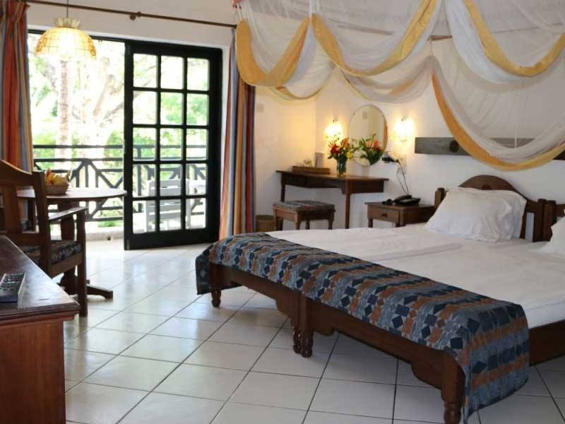 Hotel_Diani_Sea_Resort_03.jpg