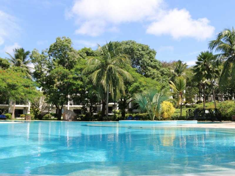 Hotel_Diani_Sea_Resort_05.jpg