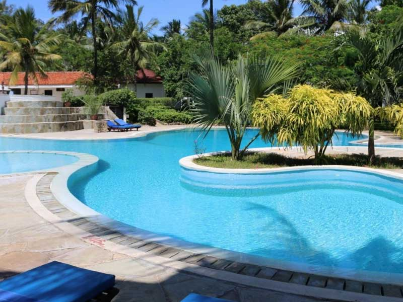Hotel_Diani_Sea_Resort_06.jpg