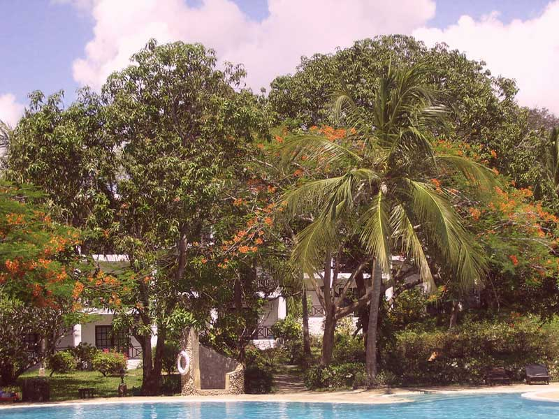 Hotel_Diani_Sea_Resort_11.jpg