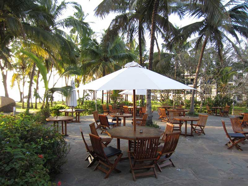 Hotel_Diani_Sea_Resort_14.jpg