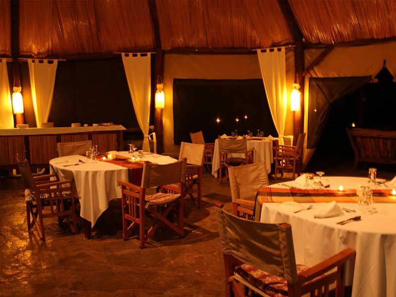 Mapito_Tented_Camp_01.jpg