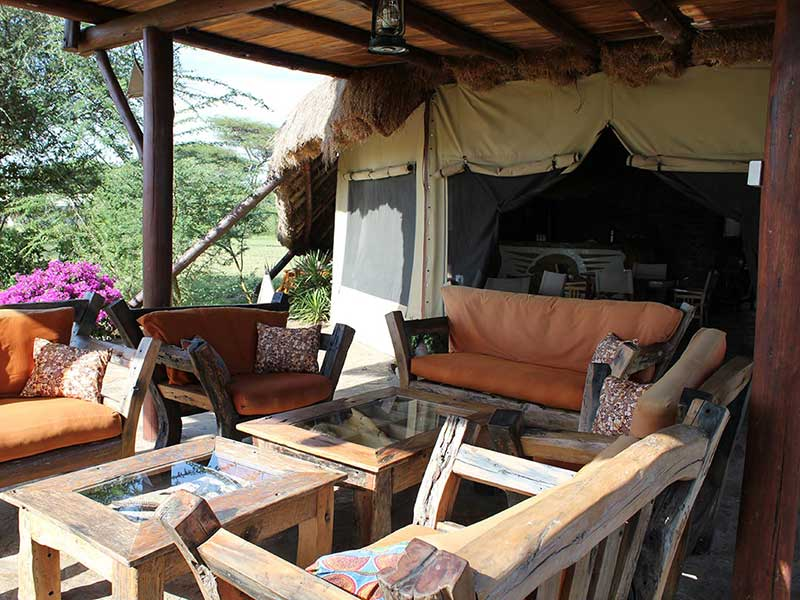 Mapito_Tented_Camp_05.jpg