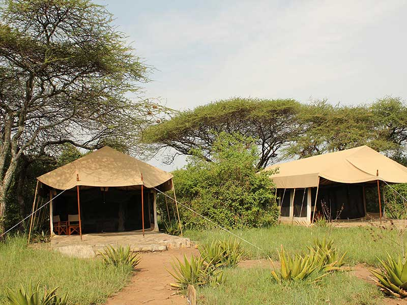 Mapito_Tented_Camp_06.jpg