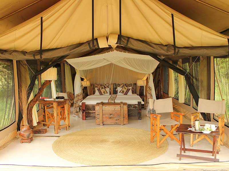 Mapito_Tented_Camp_07.jpg