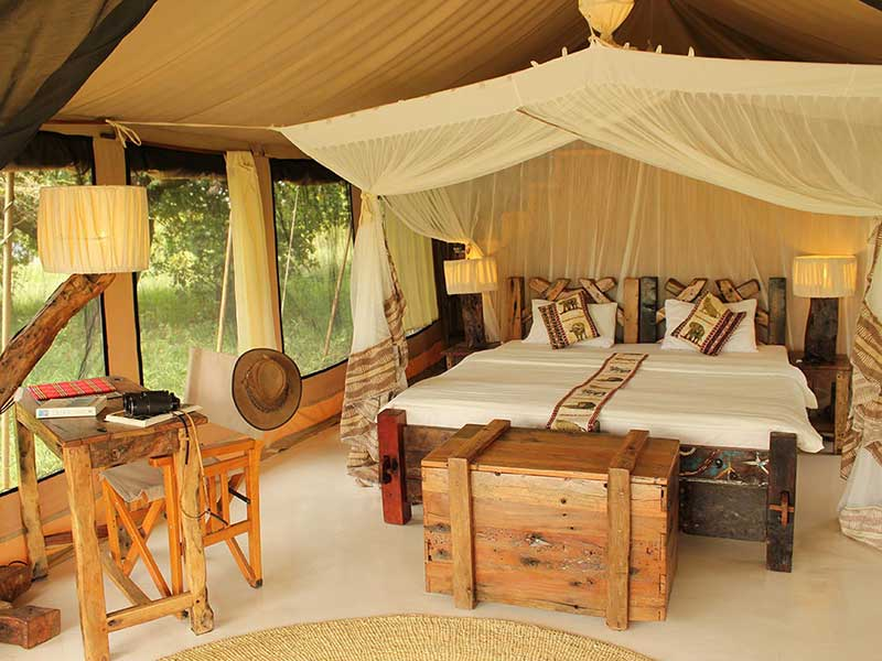 Mapito_Tented_Camp_08.jpg