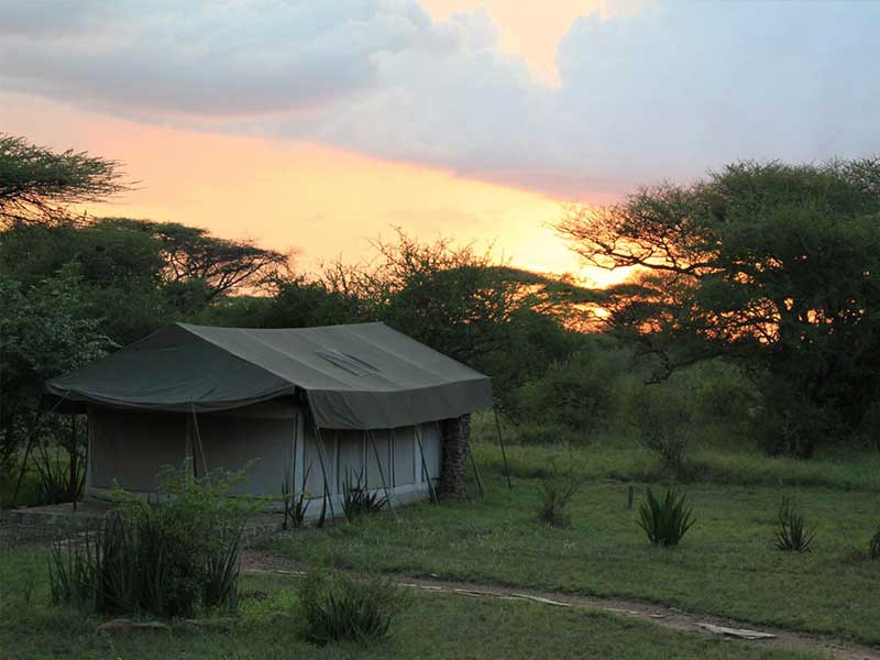 Mapito_Tented_Camp_09.jpg