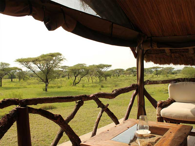 Mapito_Tented_Camp_11.jpg