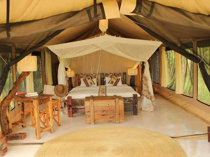 Mapito_Tented_Camp_12.jpg