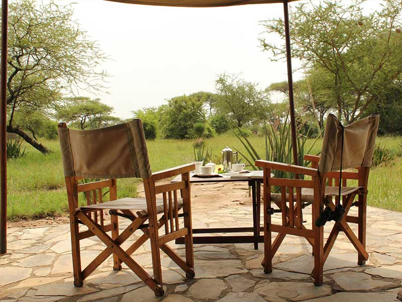 Mapito_Tented_Camp_13.jpg