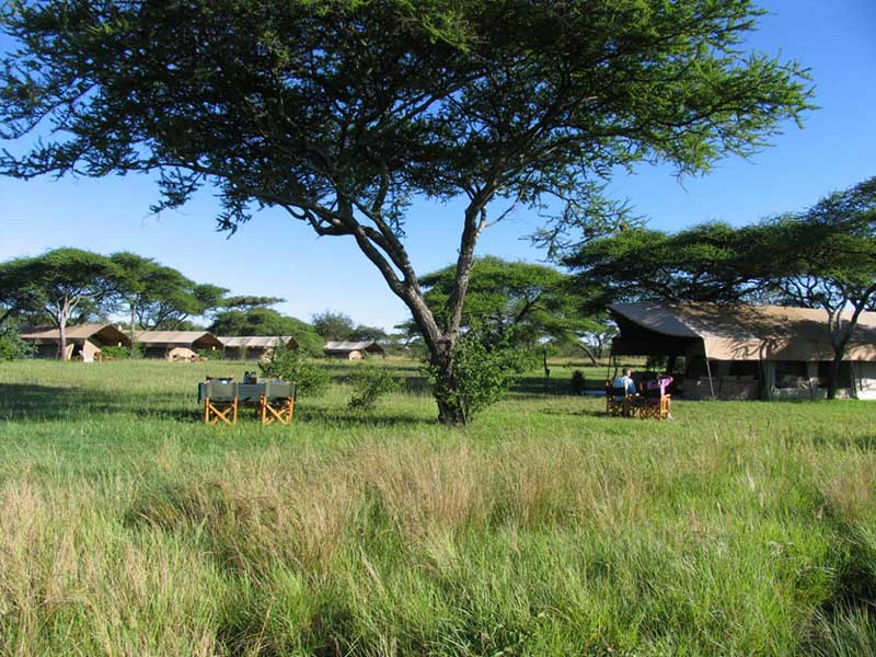 Mapito_Tented_Camp_14.jpg