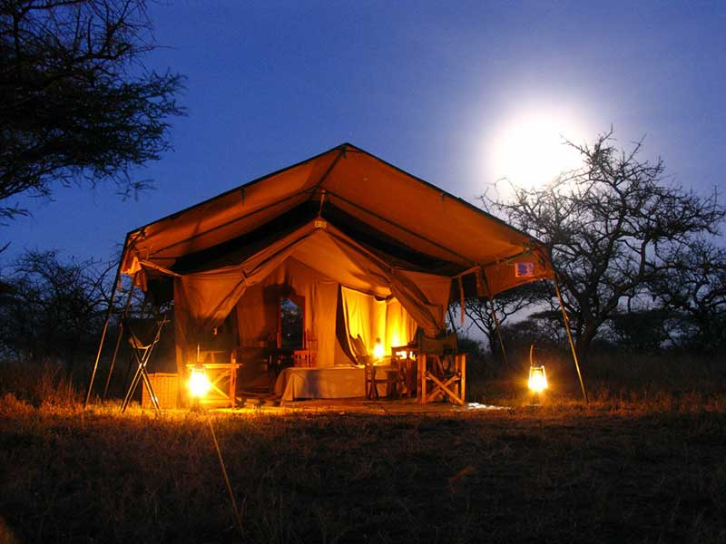 Mapito_Tented_Camp_15.jpg
