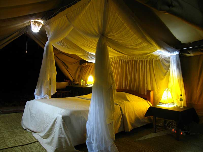 Mapito_Tented_Camp_16.jpg