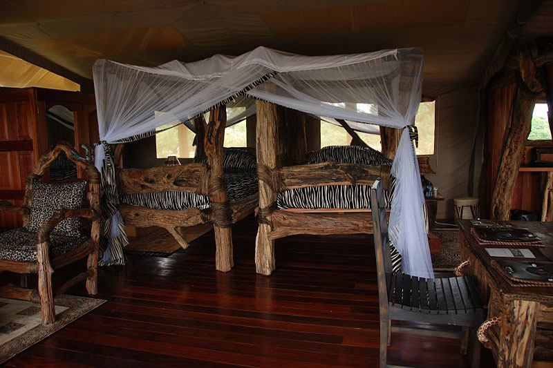 Royal_Mara_Safari_Lodge