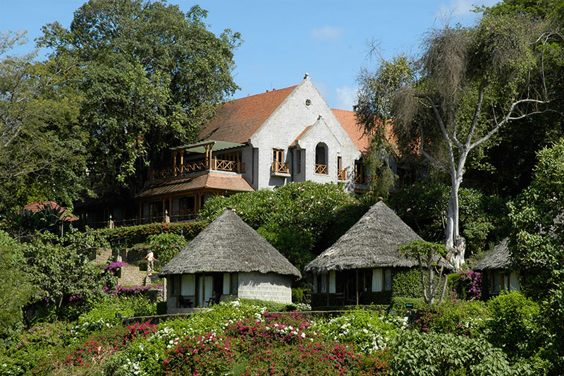 Serena_Arusha_Mountain_Village_01.jpg