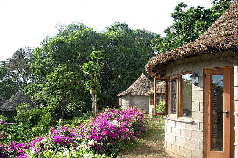Serena_Arusha_Mountain_Village_06.jpg