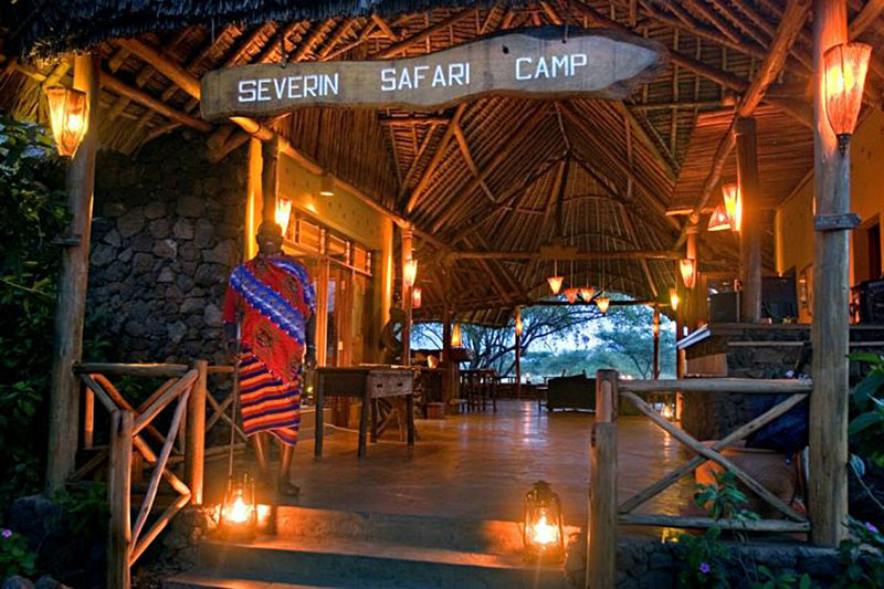 Severin_Safari_Camp_01.jpg