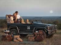 3-Tage-Jeep-Tsavo-West-und-Amboseli-Honeymoonsafari